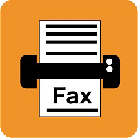 Snapfax – Fax to 78 countries/regions